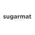 Sugarmat Discount Code 10% Off [Verified Coupon]