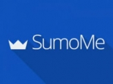 Sumome Coupon Code 40% off [pro Account] + Review