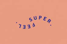 20% off super feel coupon code [Exclusive], Discount Promo Code