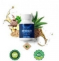 Get $228 off on SynoGut dietary supplement