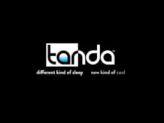 $400 Off Tanda Sleep Mattress Coupon, Promo Code