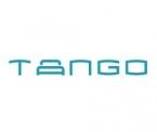 $200 Off Tango Sleep Mattress Coupon + 120 Night Free Trial
