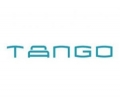$200 off Tango Sleep Coupon