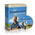 $230 off on Teds woodworking plans