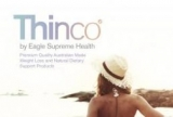 $20 off Thinco Meal Plan Discount Coupon for Weight Loss