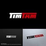 50% off TimTam Tech Discount Code [Power massager coupon]
