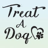 Treat A Dog bed review get 75% off PupRug & 15% off entire site