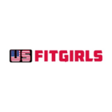 20% off US fit girls coupon code – women wear Discounts