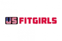 20% off US fit girls coupon code – women wear Discounts