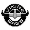 12% Off Viking Bags Military Discount