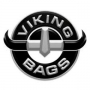 12% off viking bags promo