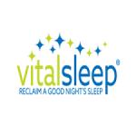 $20 Off Vital Sleep Coupon, Promo Code