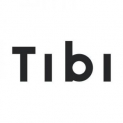 60% Off Tibi Promo Code & Discount [New Customer]