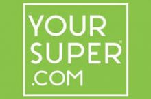40% off Your Super food powder Coupon Code + How to Use?