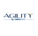 Agility Bed $75 off Coupon Code + Mattress Review