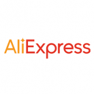 70% off Aliexpress Coupon Code + Free Shipping Discount