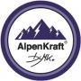 Get 50% discount on AlperKraft