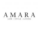 50% off Amara UK Discount Code [Signup Voucher]