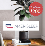 Amerisleep Mattress Promo 250 off Code [Referral code]