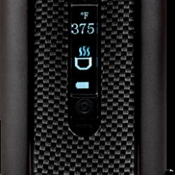 Buy Davinci Ascent Vaporizer Bundle $50 off + Extra 10% Discount