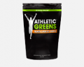 10% coupon on athletic greens