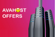 30% off Avahost Promo Code [Birthday Sale Coupon*]
