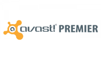 Avast Premier Coupon 20% off [Save Up to $30 Off]