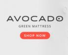 Avocado Green mattress Review | The Heat Mattress