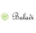 20% off Baladi pants Coupon
