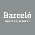 Up to 40% off Early booking