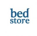 50% Off Bedstore UK Voucher Code [Verified Discount codes]