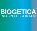 25% Off Biogetica Promo Code [Latest Verified Coupon]*