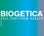 25% OFF at Biogetica
