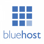 Bluehost Black Friday Sale 2018 [70% Off $2.65 Per month]