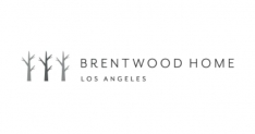 $175 off Brentwood Home Discount Code [Oceano Mattress]