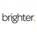 £100 Off Brighter Mattress Coupon [or] Voucher Code