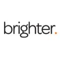 £100 off Brighter Mattress
