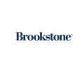 $1700 off Renew 2™ Massage Chair by Brookstone