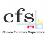 20% Off Choice Furniture Superstore Coupon+Extra 5% Voucher