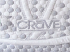 $50 OFF Crave Mattress Coupon Code – FREE 100 Days Trial