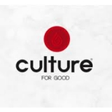20% Off Culture for good [CBD] Coupon Code & Discount