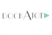 10% off DockAtot Discount Code + Free Shipping