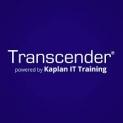 20% off Transcender Black Friday Sale