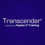 20% off Transcender Black Friday Sale