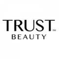 10% off on Trust Beauty
