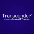 20% off on Transcender
