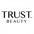 10% off on Trust Beauty