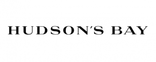 50% off Hudson Bay Promo Code 2018 [Latest] Deals