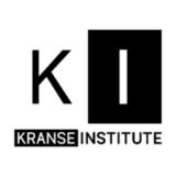 Kranse Institute digital prep courses 50%off site wide