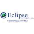 Upto 52% off Eclipse Ultra-Deluxe